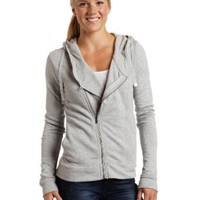 Diesel Women's Faily Fleece