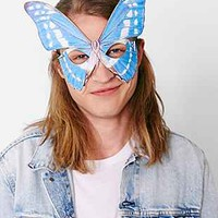 Animal Mask Multi-Pack - Urban Outfitters