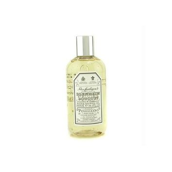 Penhaligon's London Blenheim Bouquet for Men 10.1 oz Bath & Shower Gel