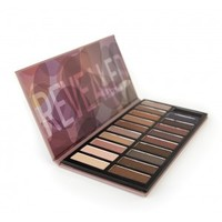 Coastal Scents: Search results for: 'palettes'