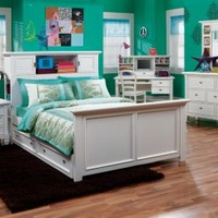 Full Bedroom Sets