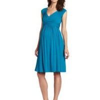 Olian Women's Jill Sleeveless Dress