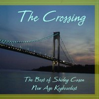 THE CROSSING - BEST OF CASON : Relaxation - Healing - Solo Instrumental - Spa Music