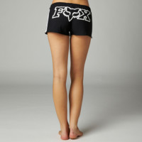 Fox Formula Boardshort - Fox Racing - Canada