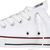 Converse Women Chuck Taylor All Star Lo Sneaker