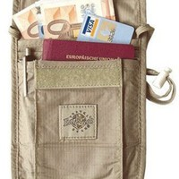 Eagle Creek Travel Gear Neck Pouch