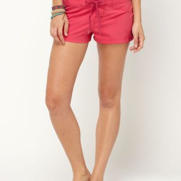 The Classic Short Boardshorts - Roxy