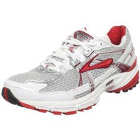 Brooks Women's Adrenaline Gts 11 Running Shoe