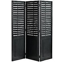 Pier 1 Imports > Catalog > Furniture & Living > Pier1ToGo Product Details - Plantation Shutter Screen