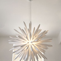 Modern Chandelier Lighting Design Model | Pictures |Photos|Images |Furniture |Interior Exterior Designs