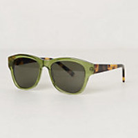 Bosque Sunglasses