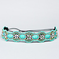 Bijoux Love Headband