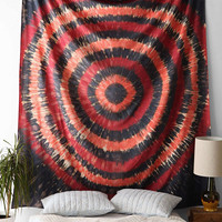 Magical Thinking Janis Medallion Tapestry - Urban Outfitters