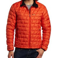 Oakley Men's Sethmo Down Jacket