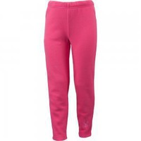 Spyder Kids Bitsy Momentum Fleece Pant F11 (Toddler/Little Kids) Hot Pink