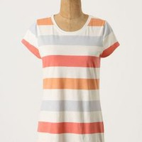 Printed Boy Tee, Stripes-Anthropologie.com