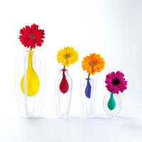 Up and Away Vase - Large