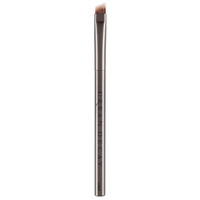 Liner Makeup Brush
