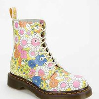 Dr. Martens Daisy 8-Eye Boot - Urban Outfitters