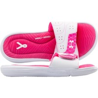 Under Armour Women's Ignite PIP VI Slide - Dick's Sporting Goods