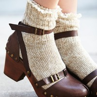 Free People Womens Callie Clog
