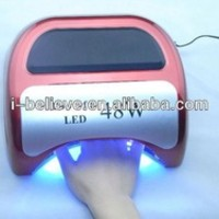 2014 Hot New Nail Care Tools And Equipment Gel Nail Dry Machine - Buy Gel Nail Dry Machine,Nail Dry Machine,Nail Drying Machine Product on Alibaba.com