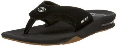 Reef Men&#x27;s Fanning Flip Flop