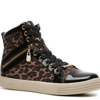 G by GUESS Madman Sneaker