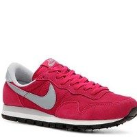 Nike Air Pegasus 83 Retro Sneaker - Womens
