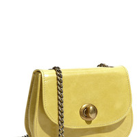 Hobo International 'Holiday Vintage Aster' Chain Strap Mini Bag | Nordstrom