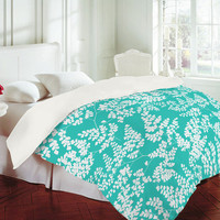 DENY Designs Home Accessories | Aimee St Hill Spring 2 Duvet Cover