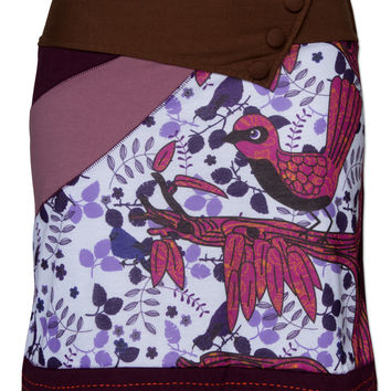 NEW! Sweet Tweet Skirt