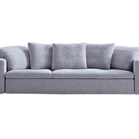 Springfield 2-Seater Sofa Major