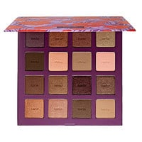 Tarte Limited Edition Amazonian Clay Eyeshadow Palette V1