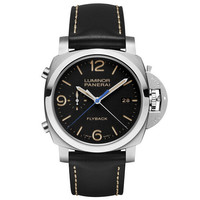 TOP quality replica watches from china :: Panerai Luminor 1950 PAM 00524 Watch Review : , Free shipping all over the world