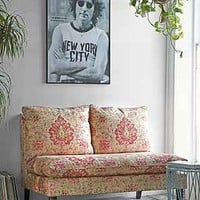 Avery Loveseat - Urban Outfitters