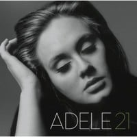 Amazon.com: Rolling In The Deep: Adele: MP3 Downloads