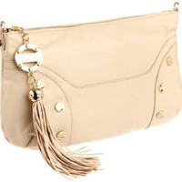 Foley + Corinna Women`s FC Lady Clutch