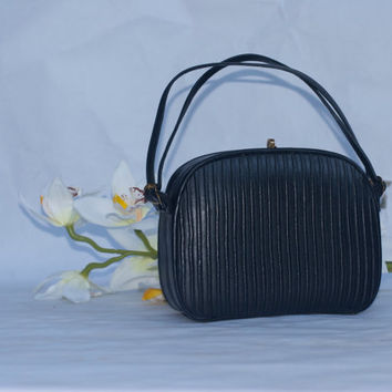 1950's Vintage Murray Kruger Handbag Purse