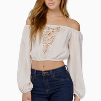 Night To Remember Top $46