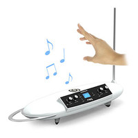 Electronics & Gadgets :: Music Gear :: ThinkGeek