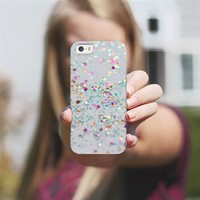 Surprise Party iPhone 5s case by Lisa Argyropoulos | Casetify