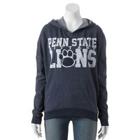 Penn State Nittany Lions Pullover Hoodie - Juniors