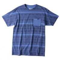 O'Neill STANDARD TEE from Official US O'Neill Store