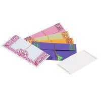 Pack of Gift Envelopes