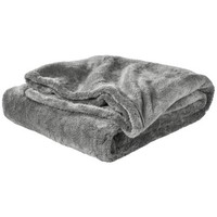 Threshold™ Fuzzy Throw