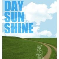 Good Day Sunshine print