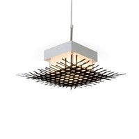 Lighting – Bokuro Ceiling Lamp – details |