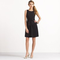 kate spade | jillian dress