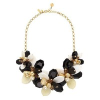 kate spade | orchidia necklace